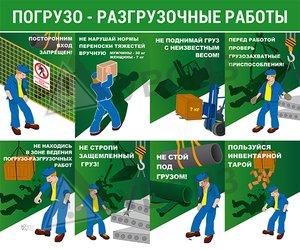 Требования охраны труда к элеваторам передняя панель на транспортер т4